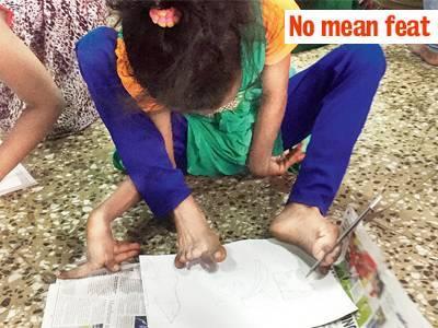 Top NGO of India