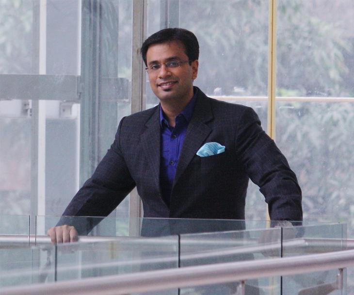Dr-Debraj-Shome-Best-Plastic-Surgeon-Cosmetic-Surgeon-in-Mumbai-india